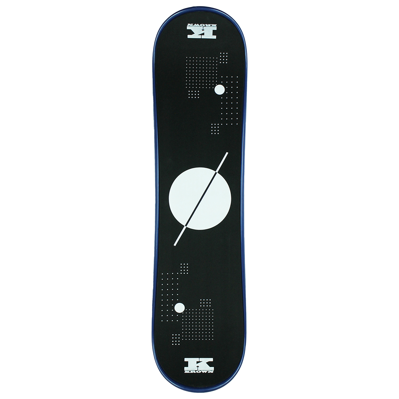 KRSS-NAV-35-SP